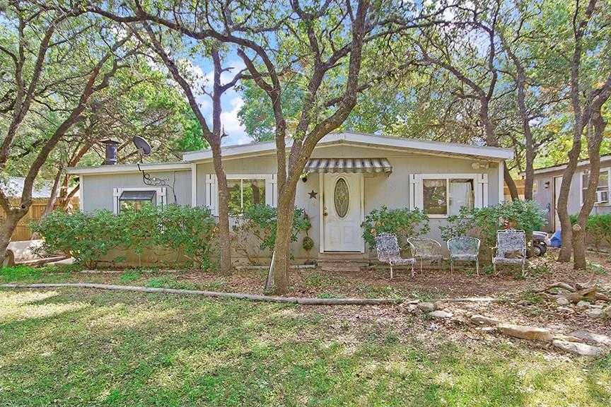 $199,000 - 1Br/1Ba -  for Sale in Hudson Bend Colony 02, Austin