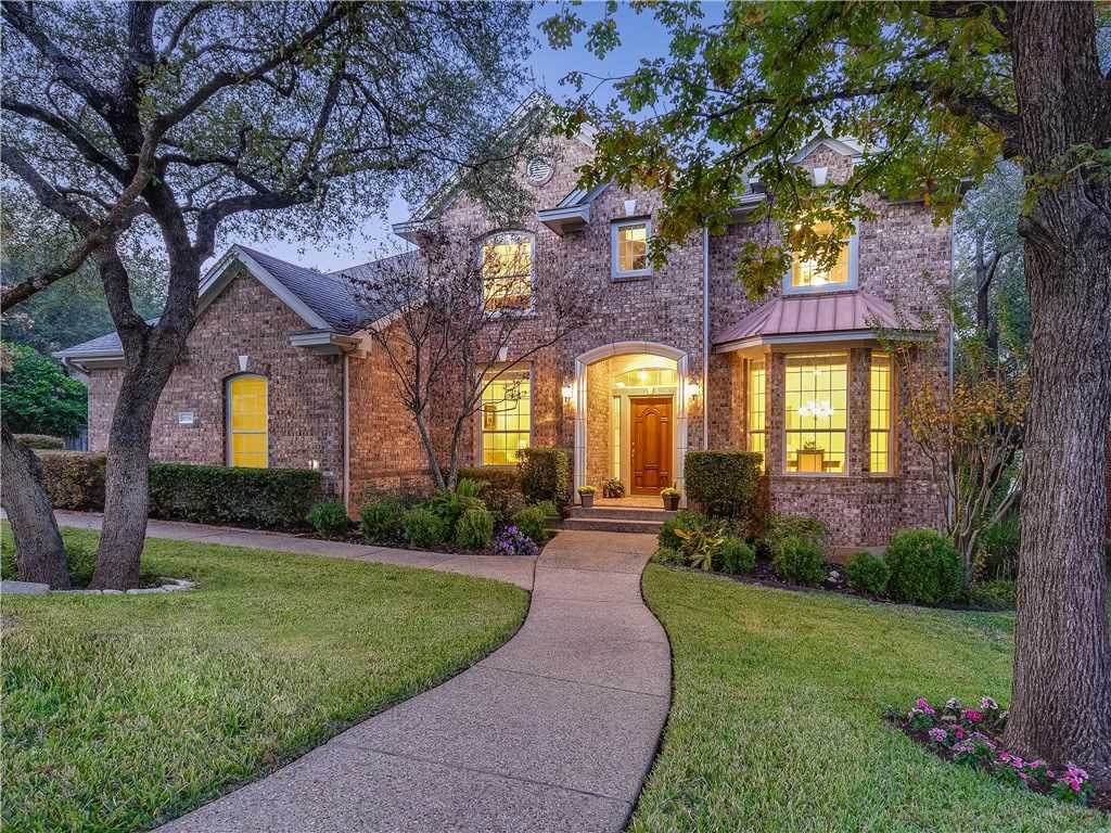 $699,000 - 4Br/4Ba -  for Sale in Senna Hills Sec 02, Austin