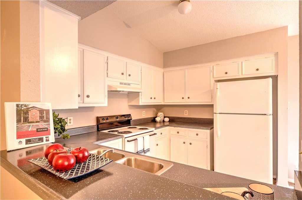 $115,000 - 2Br/1Ba -  for Sale in Park West Condo, Austin