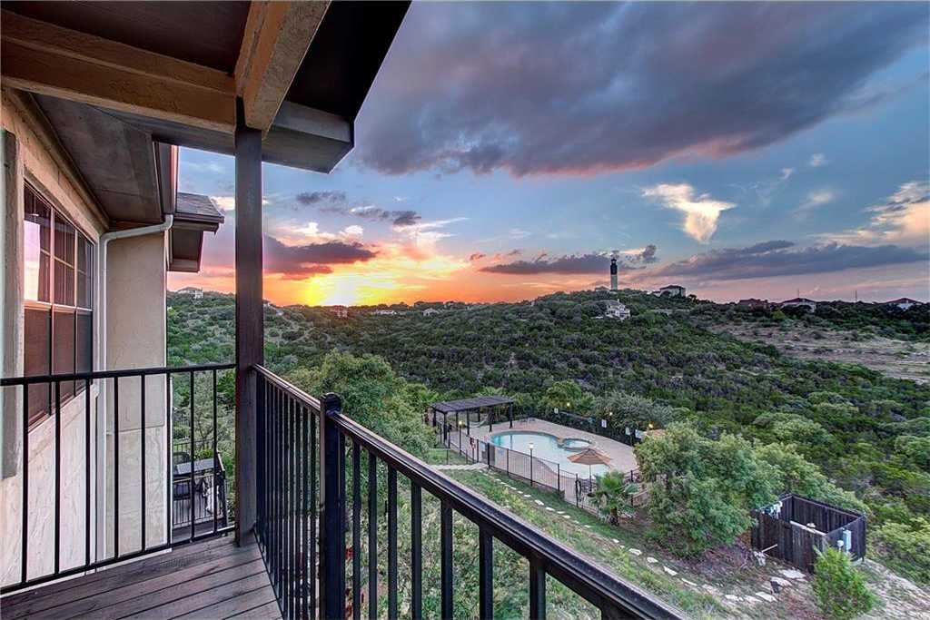 $375,000 - 3Br/3Ba -  for Sale in Enclave At Commanders Point Am, Austin