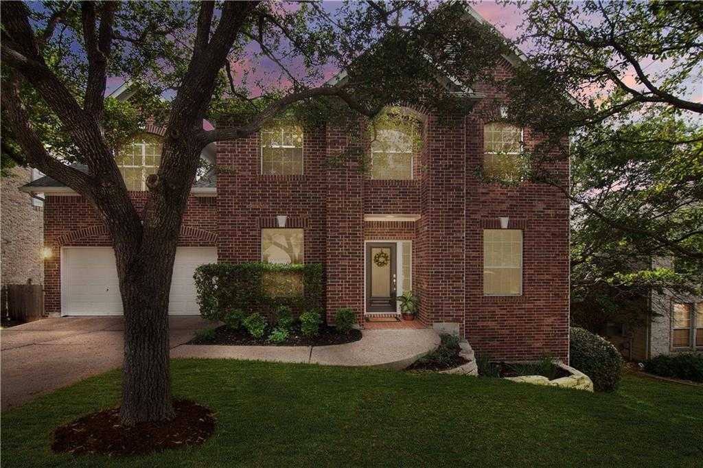 $425,000 - 5Br/3Ba -  for Sale in Steiner Ranch Ph 01 Sec 04f, Austin