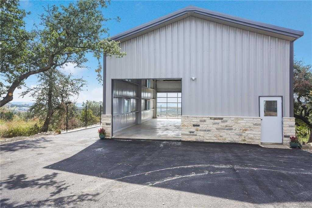 $499,000 - 1Br/1Ba -  for Sale in Mountain View, Austin