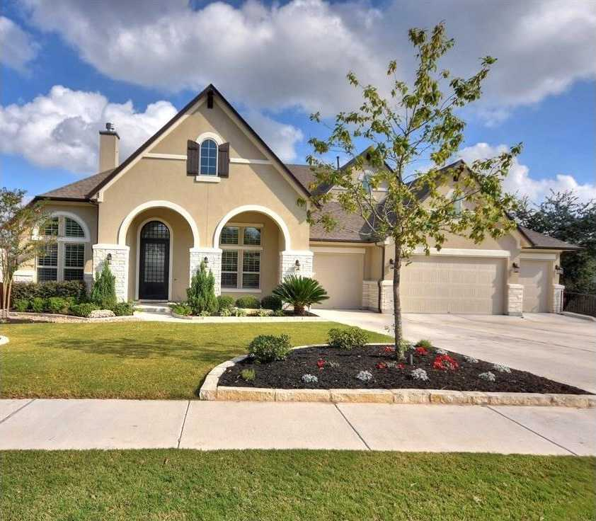 $995,000 - 4Br/5Ba -  for Sale in Reserve At Twin Creeks Sec 16, Cedar Park