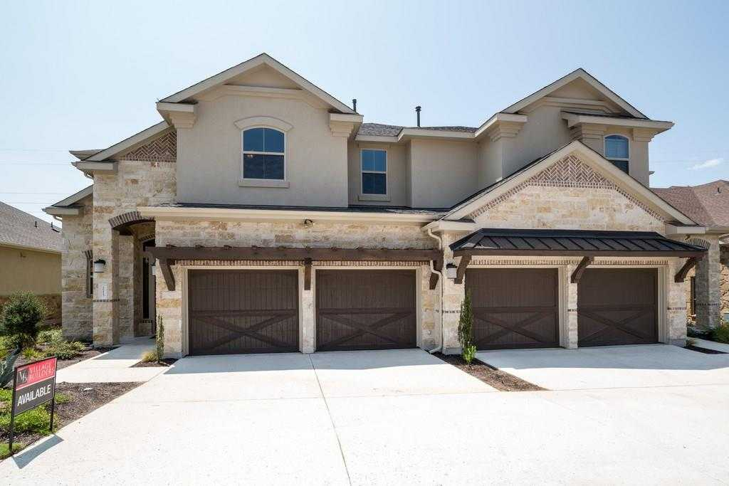 $414,170 - 4Br/4Ba -  for Sale in Rough Hollow, Austin