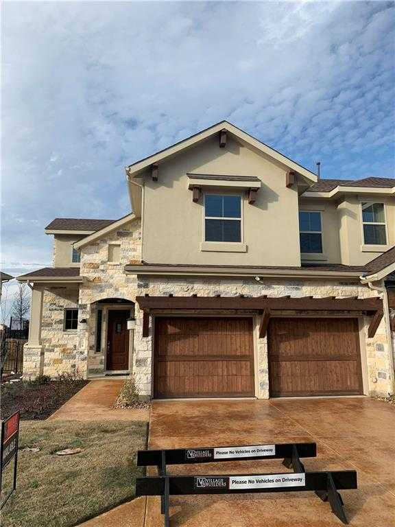 $366,115 - 3Br/3Ba -  for Sale in Rough Hollow, Austin