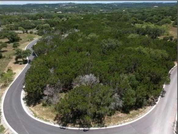 $89,000 - Br/Ba -  for Sale in Lick Creek Ranch Ph 01, Spicewood