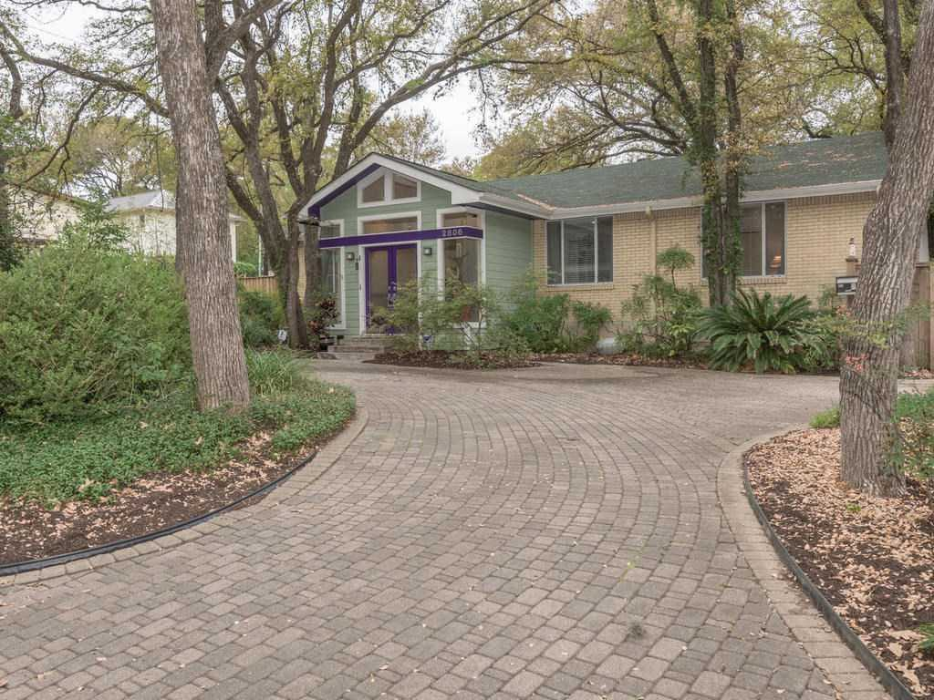 $1,350,000 - 3Br/2Ba -  for Sale in Westenfield 01, Austin