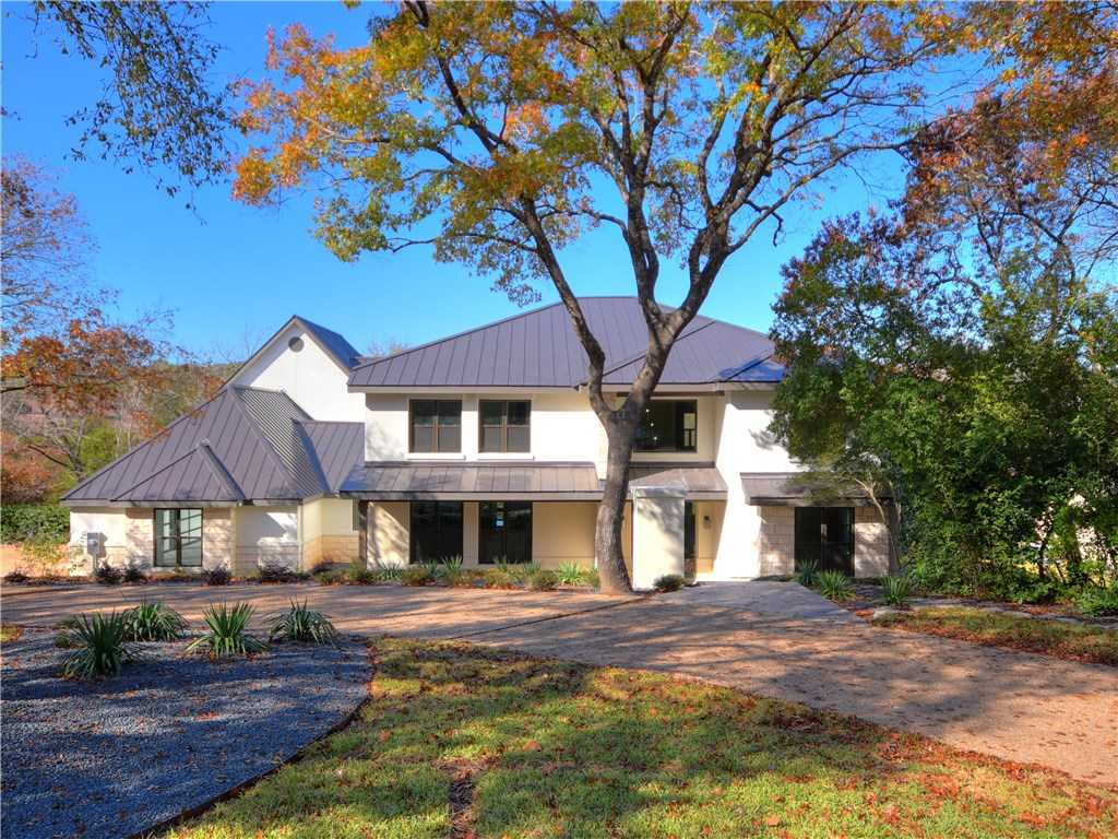 $2,350,000 - 5Br/6Ba -  for Sale in Rob Roy Ph 02, Austin