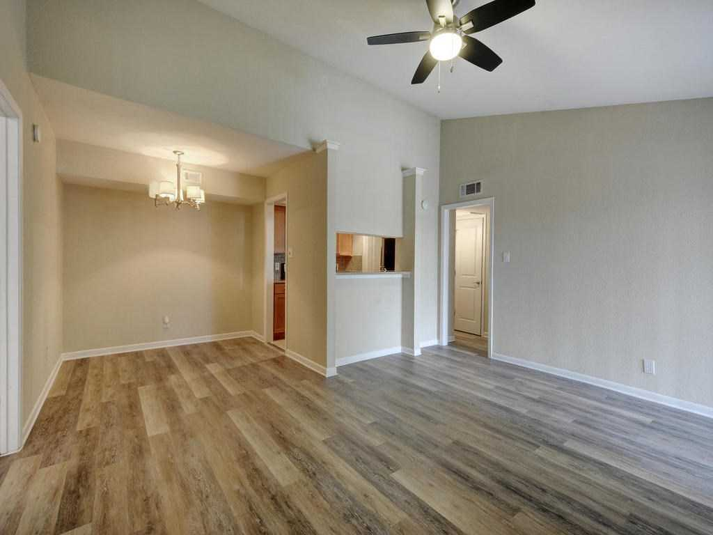 $224,000 - 2Br/2Ba -  for Sale in Ivy 78704 Condo Amd The, Austin