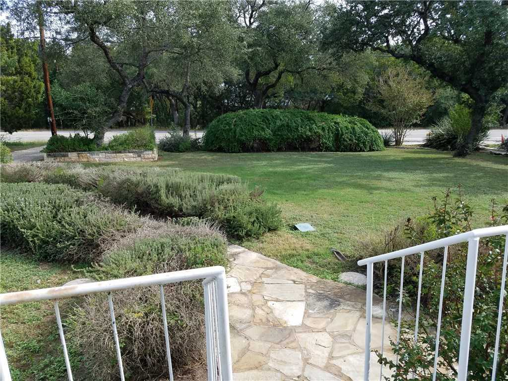 $420,000 - 4Br/3Ba -  for Sale in Hudson Bend Colony 02, Austin