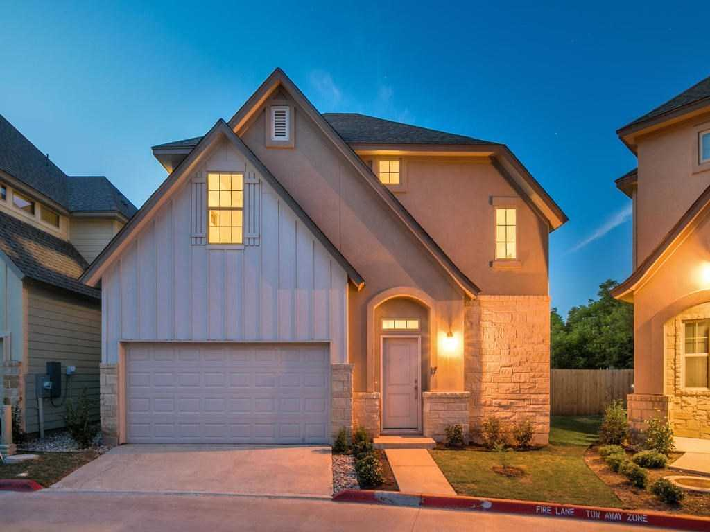 $344,990 - 2Br/2Ba -  for Sale in Scofield Farms Meadows, Austin