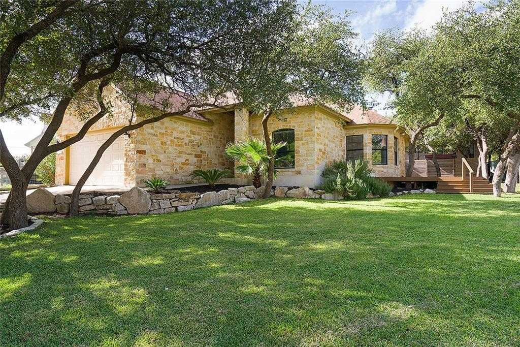 $309,900 - 3Br/2Ba -  for Sale in Valley Lake Hills Sec 01, Dripping Springs