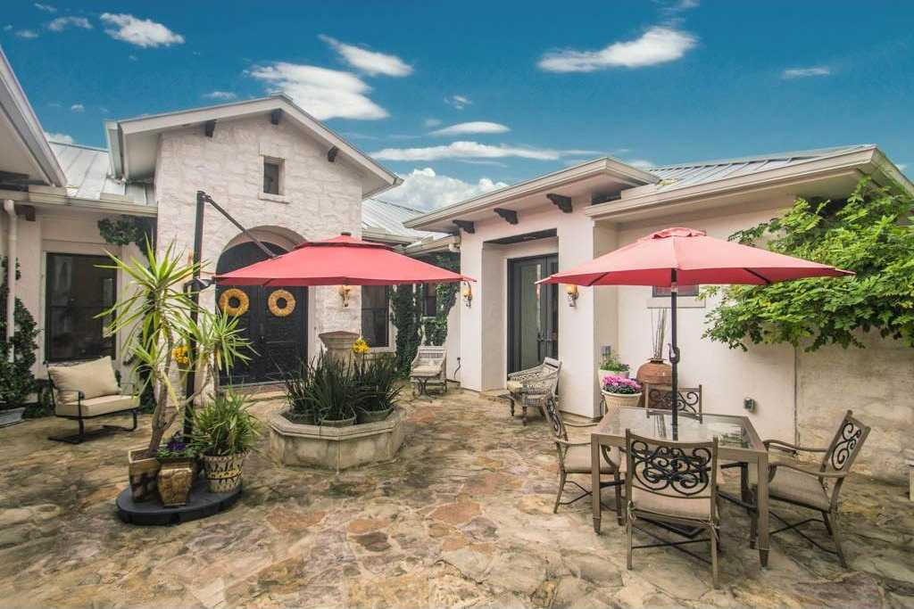 $2,190,000 - 3Br/3Ba -  for Sale in See Agent, Dripping Springs