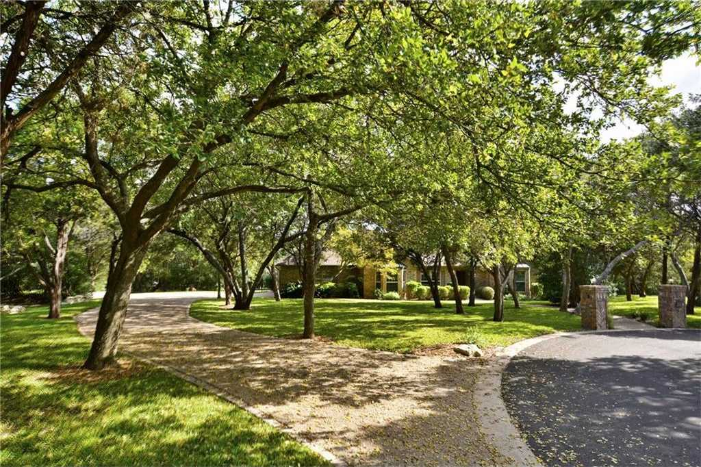 $925,000 - 4Br/3Ba -  for Sale in Rob Roy, Austin