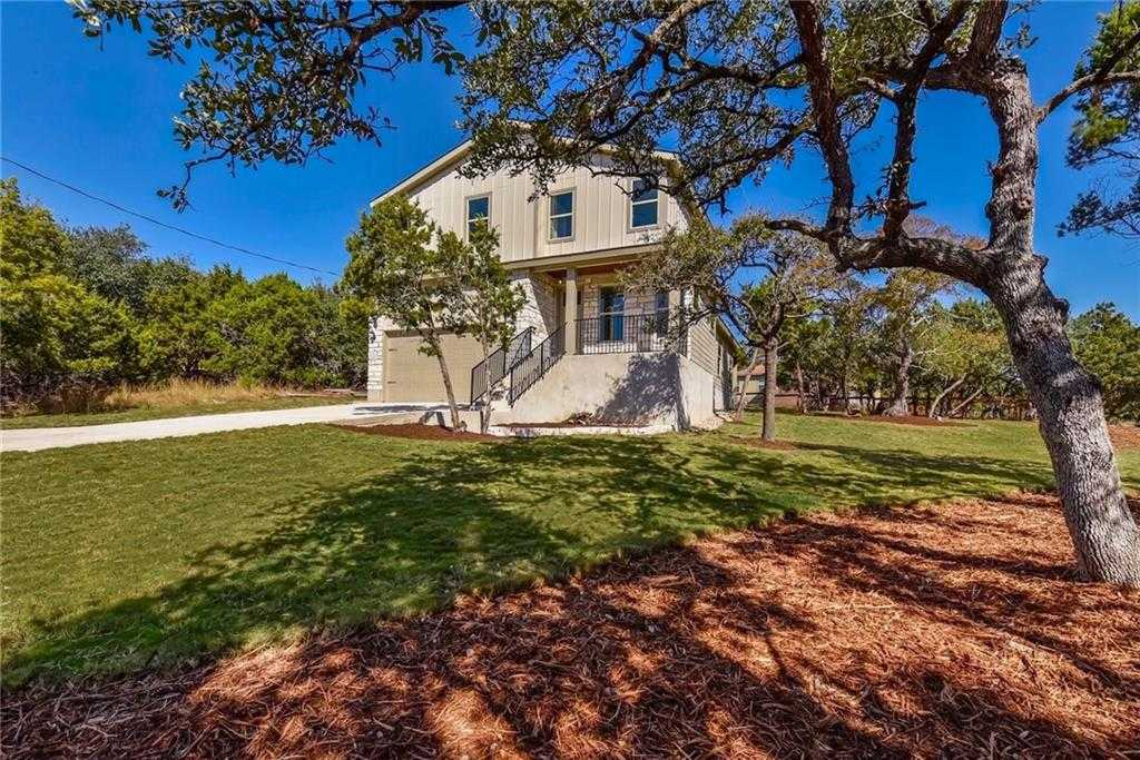 $369,000 - 4Br/3Ba -  for Sale in Hill Creek West, Dripping Springs