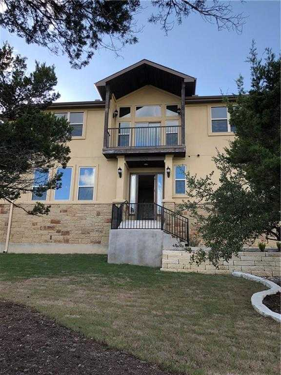 $544,900 - 5Br/3Ba -  for Sale in Poundhouse Hills Sec 2, Dripping Springs