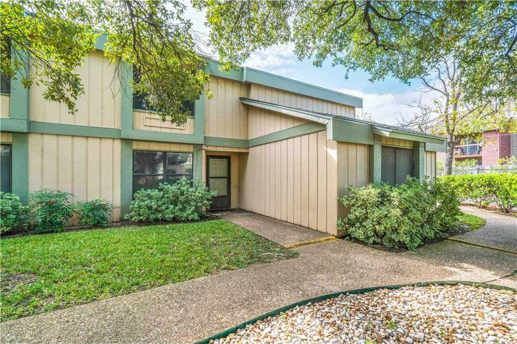 $172,500 - 3Br/2Ba -  for Sale in Park At Quail Creek Amd, Austin