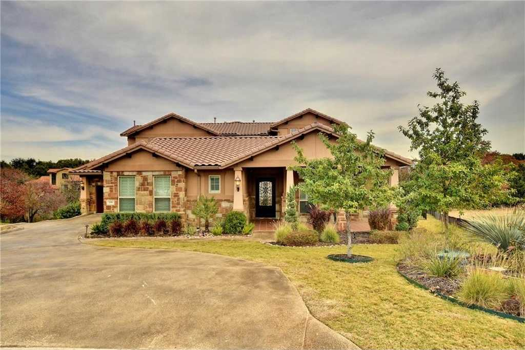 $899,000 - 4Br/4Ba -  for Sale in The Enclave - Rough Hollow, Austin