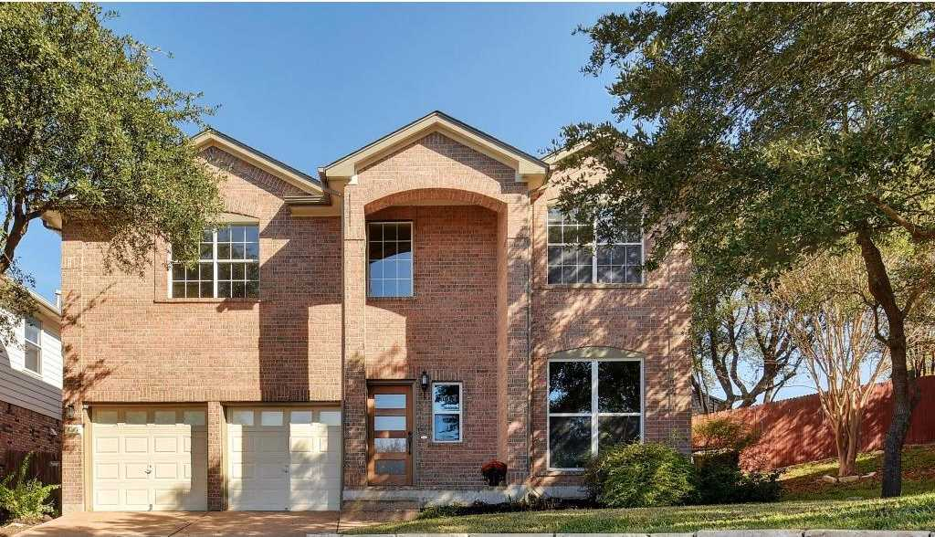 $364,900 - 4Br/3Ba -  for Sale in Steiner Ranch Ph 02 Sec 04a, Austin