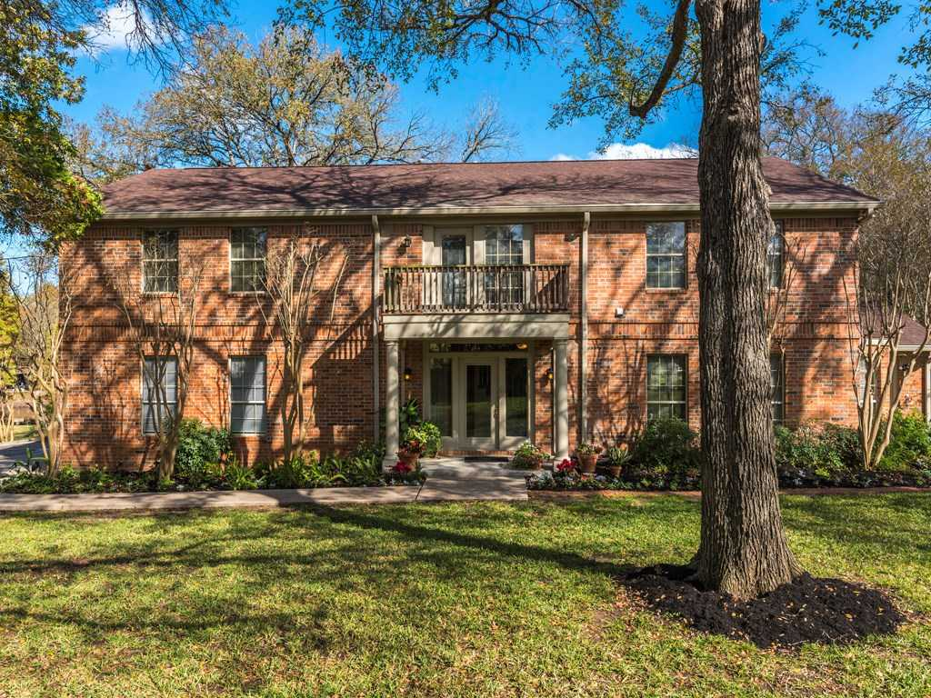 Historic Homes for Sale in Bastrop County - Susan Nogues