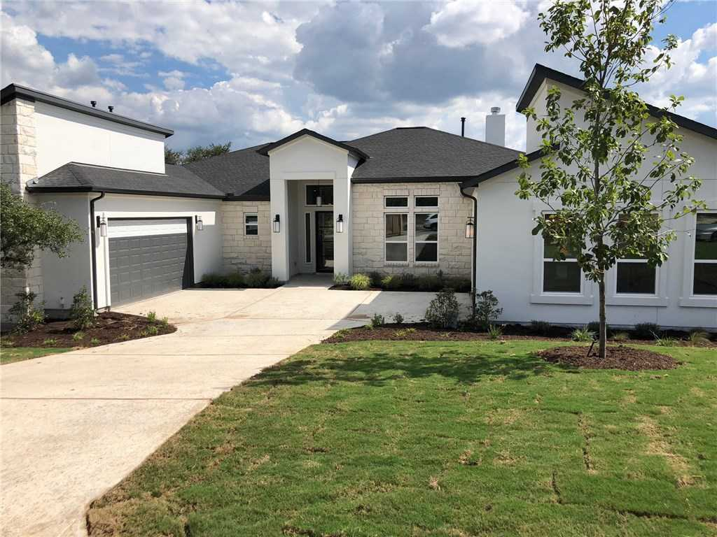 $759,000 - 4Br/3Ba -  for Sale in Serene Hills Sub Ph 2w, Austin