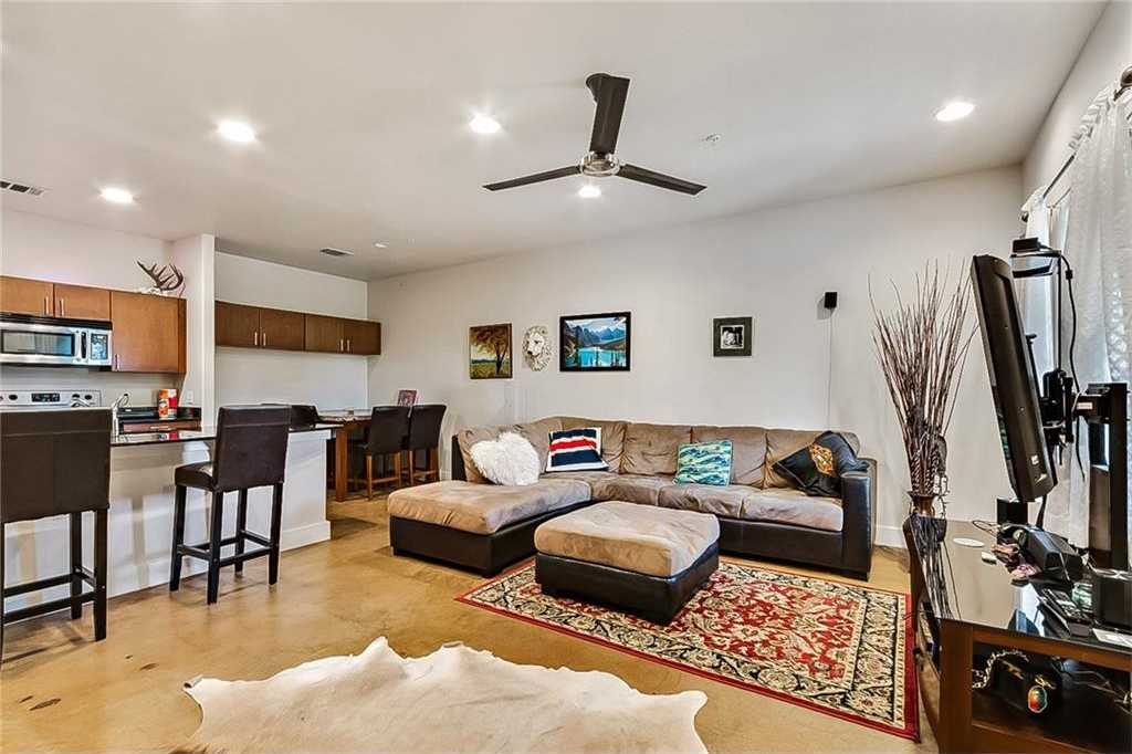$242,500 - 1Br/1Ba -  for Sale in Willow Branch Lofts, Austin