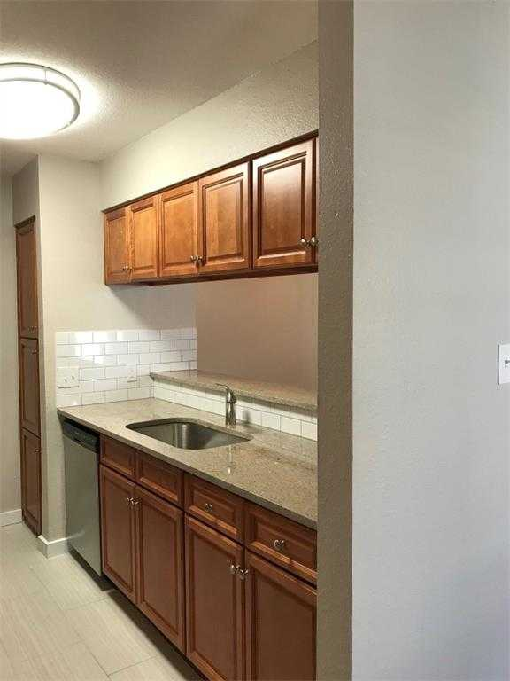 $149,500 - 2Br/2Ba -  for Sale in Park West Condo, Austin