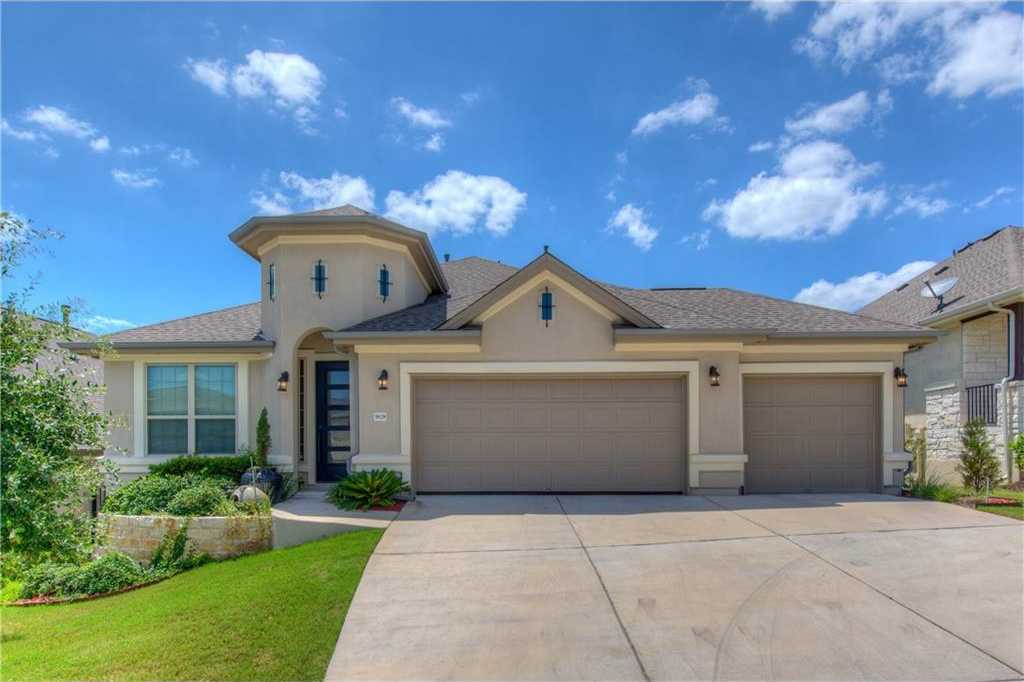 $445,000 - 3Br/3Ba -  for Sale in Ladera, Austin