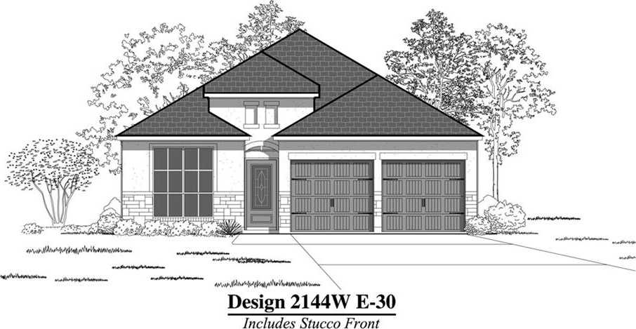$419,900 - 4Br/3Ba -  for Sale in Sweetwater, Austin