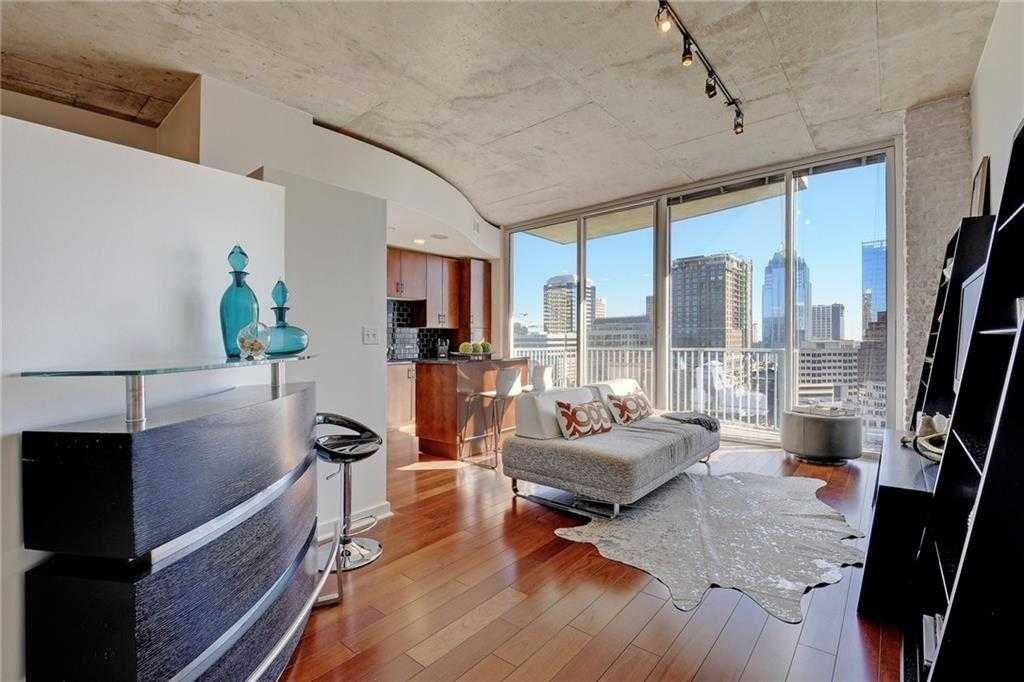 $415,000 - 1Br/1Ba -  for Sale in Residential Condo Amd 360, Austin