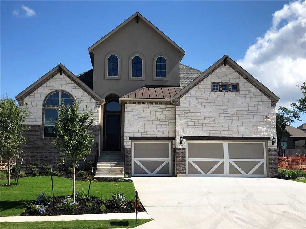 $489,990 - 4Br/3Ba -  for Sale in Terra Colinas, Bee Cave