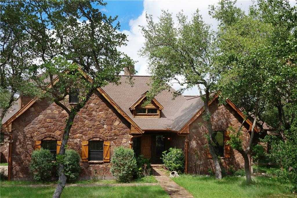 $649,900 - 4Br/5Ba -  for Sale in Silverado Estates Ph One, Dripping Springs