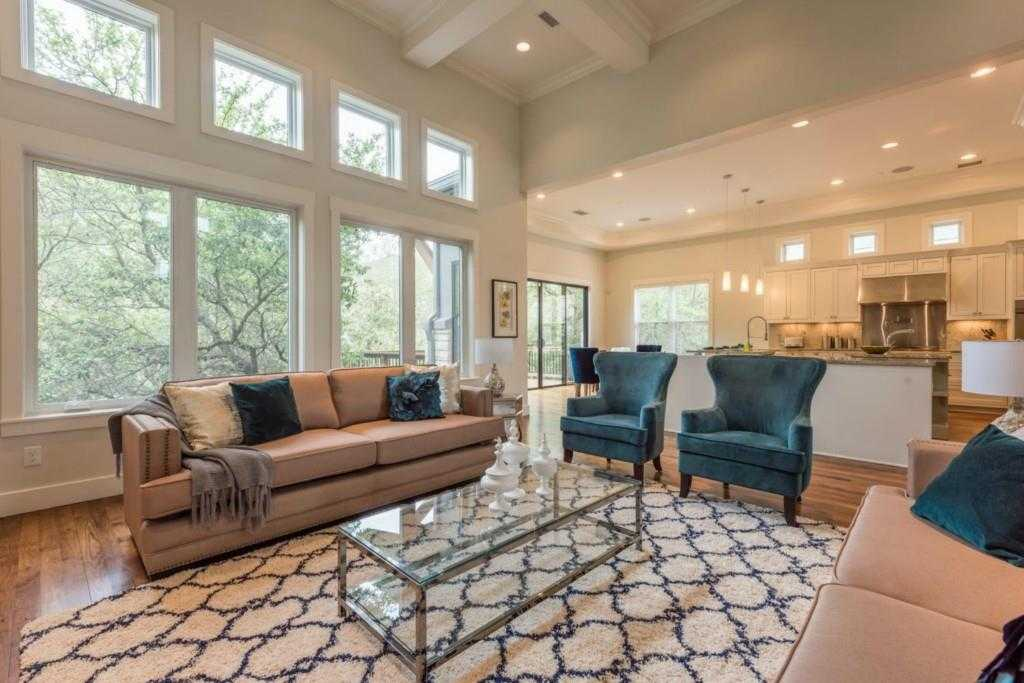 $879,000 - 5Br/4Ba -  for Sale in Hills Lakeway Ph 10, Austin