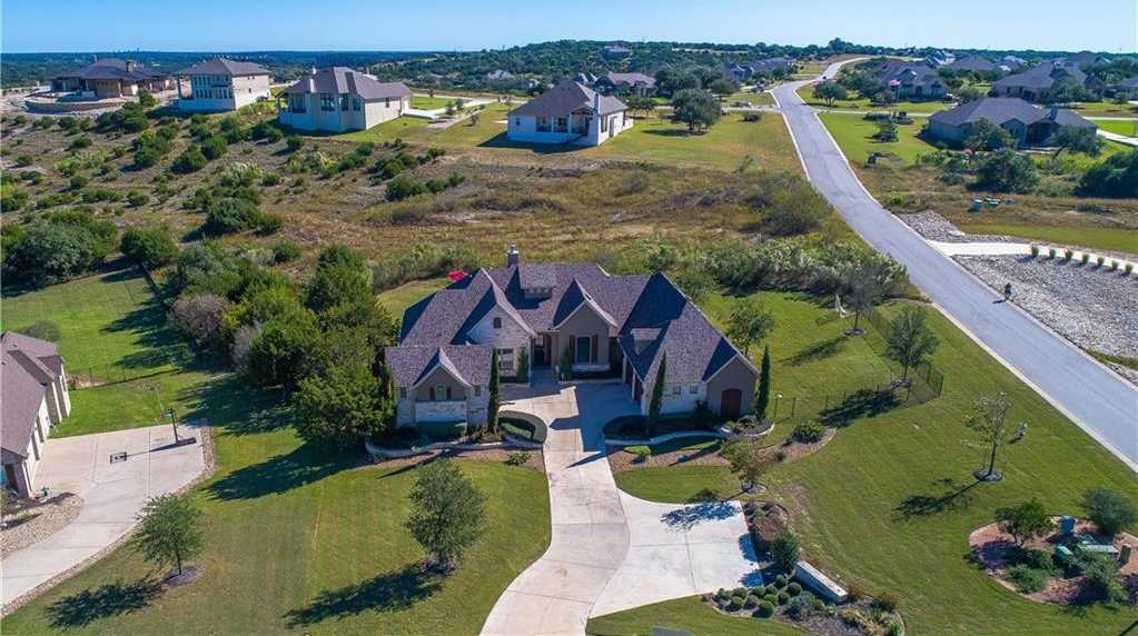$650,000 - 5Br/5Ba -  for Sale in Rim Rock Ph 1 Sec 1, Driftwood