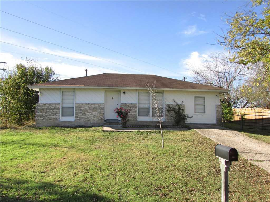$179,000 - 3Br/1Ba -  for Sale in Thoroughbred Farms Sec 01, Austin