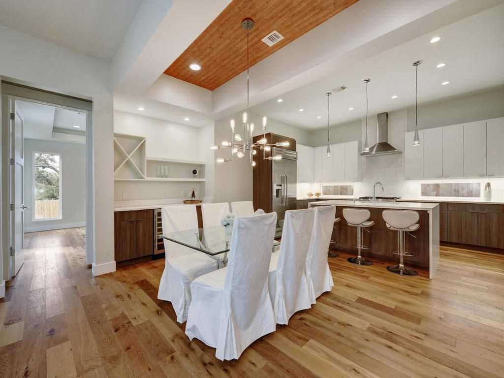 $1,499,900 - 4Br/4Ba -  for Sale in High End In West Austin, Austin
