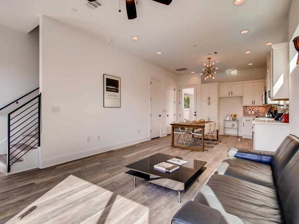 $379,000 - 2Br/3Ba -  for Sale in Silverton Heights Amd, Austin