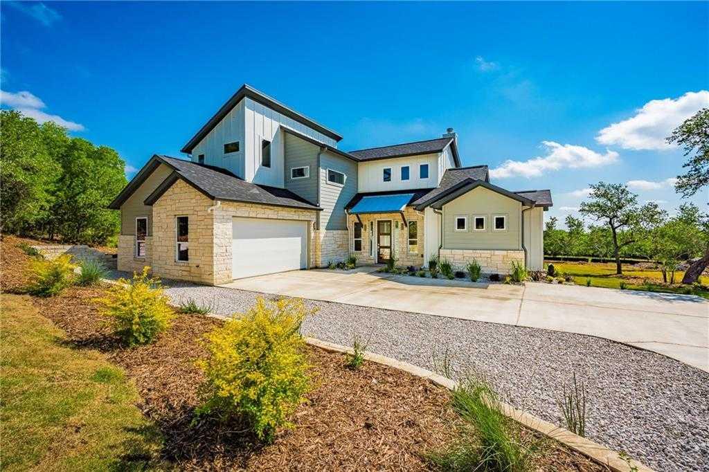 $559,000 - 4Br/3Ba -  for Sale in Deer Creek Ranch, Dripping Springs