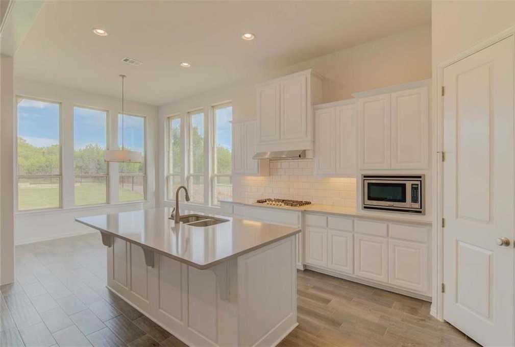 $549,900 - 4Br/4Ba -  for Sale in Rocky Creek, Austin
