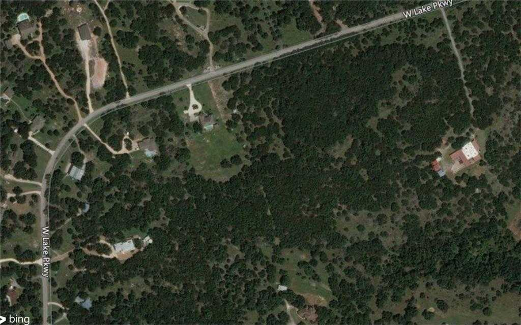 $350,000 - Br/Ba -  for Sale in Lost River Ranches Sec 03, Georgetown