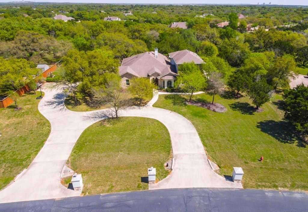 $559,900 - 5Br/4Ba -  for Sale in Ruby Ranch Ph 8, Buda