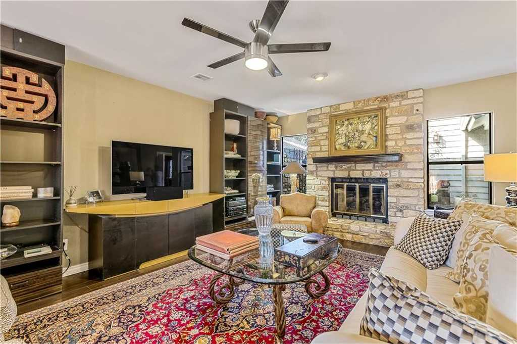 $399,000 - 3Br/3Ba -  for Sale in Bluffs Great Hills, Austin