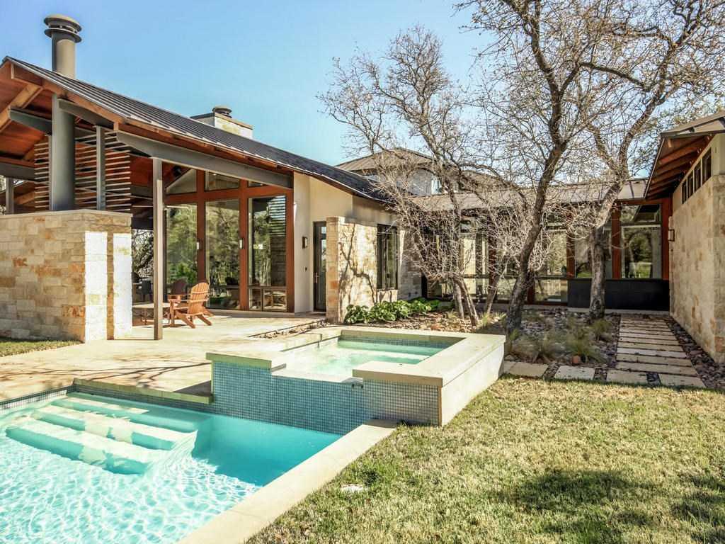 $1,999,000 - 5Br/6Ba -  for Sale in Barton Creek Ph 04 Sec H, Austin