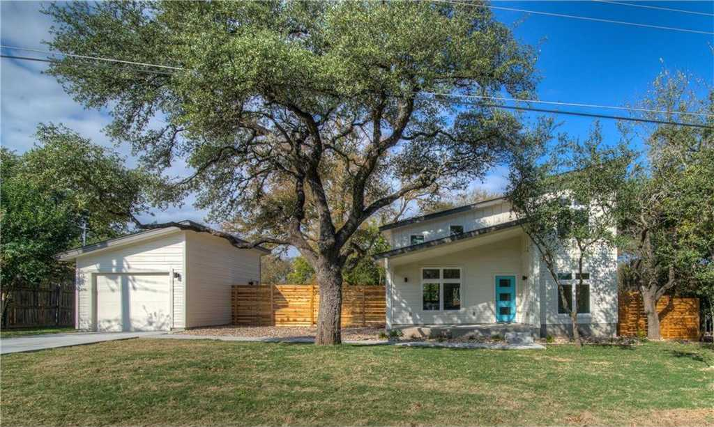 $379,900 - 4Br/3Ba -  for Sale in Apache Shores Sec 03 Amd, Austin
