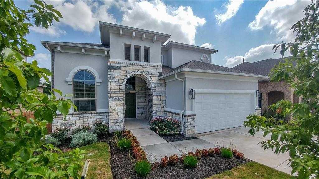 $369,634 - 4Br/4Ba -  for Sale in Addison Sec 1 Sub, Austin
