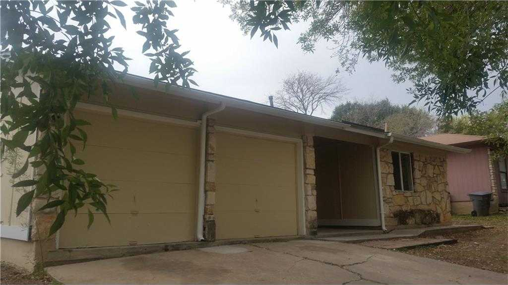 $203,100 - 3Br/2Ba -  for Sale in Village South Ph 02, Austin