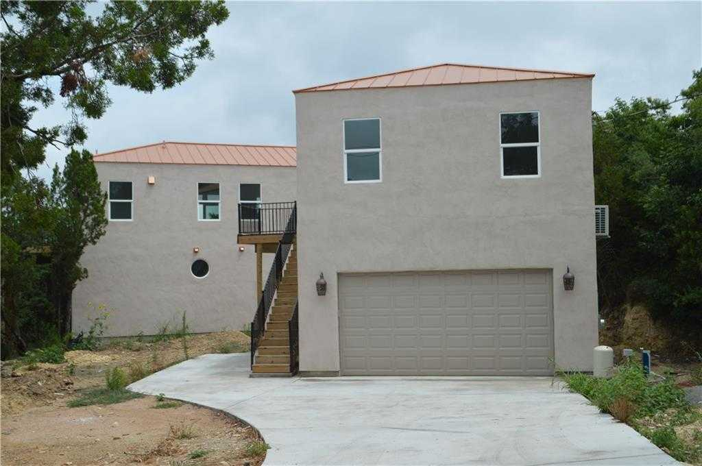 $499,999 - 5Br/4Ba -  for Sale in W C I D 17 02, Austin