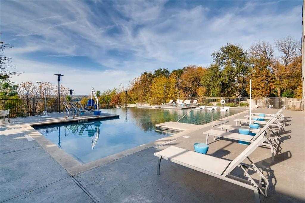 $359,000 - 2Br/2Ba -  for Sale in Greenview On Barton Creek Condo, Austin
