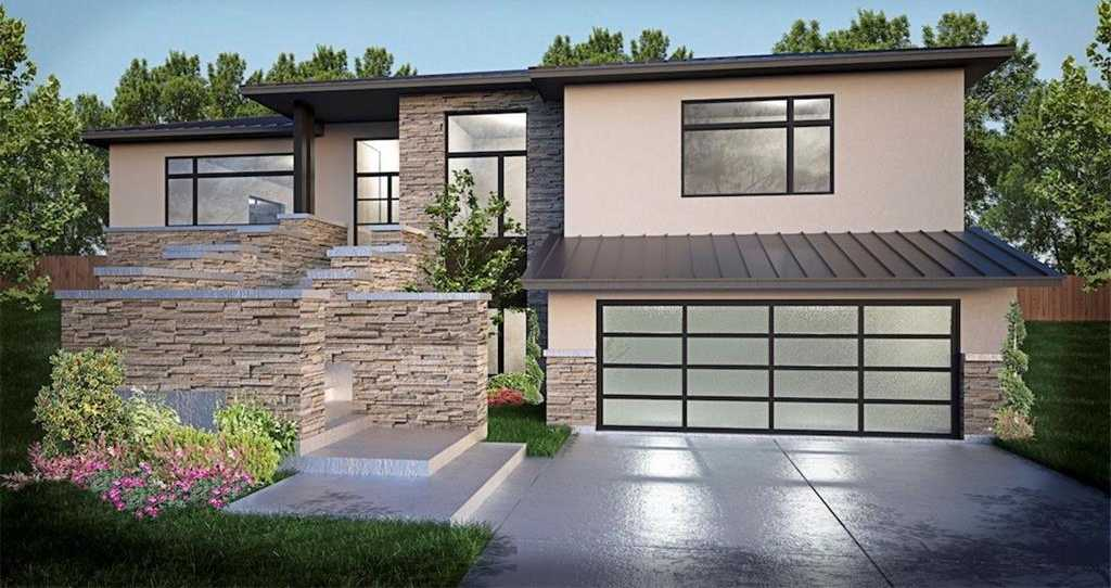 $2,750,000 - 5Br/4Ba -  for Sale in Timberline Terrace Sec 01, Austin