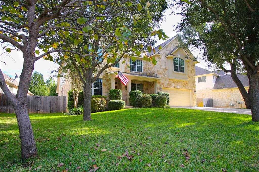 $539,000 - 5Br/4Ba -  for Sale in Avery Ranch East Ph 02 Sec 02, Austin